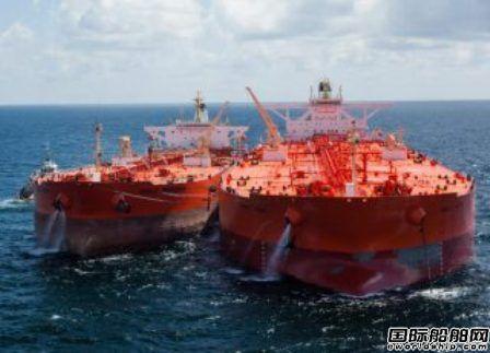 MISC获租约订造2艘125000吨穿梭油船