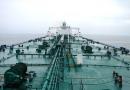 大韩造船接获2艘阿芙拉型油船订单