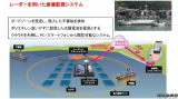 """JRC"" Fish Cage Monitoring System"