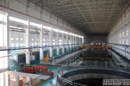 2017 OI中国水下机器人大赛启动