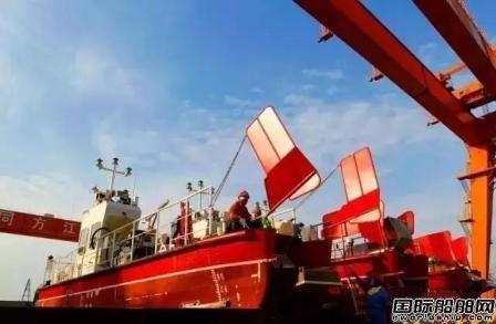 同方江新助力中缅原油管道正式投油