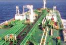 STX造船获2艘MR2型成品油船