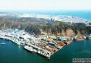 现代尾浦造船获2艘MR型成品油船订单