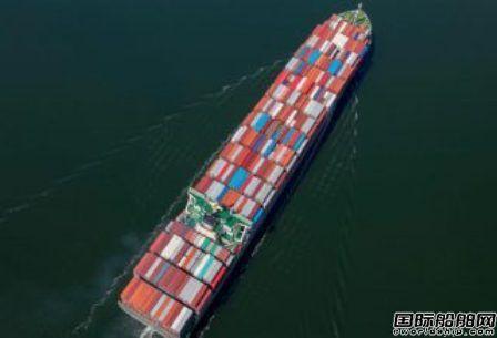NordLB放弃向KKR出售航运贷款