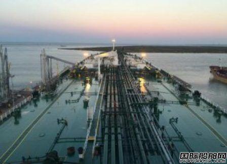 亚洲油船运价第三季度持续疲软