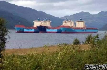 外高桥造船新船又被查出10个缺陷?