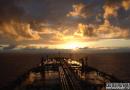 新船订单翻三番!全球油船市场火爆