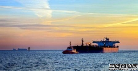 LR2成品油船市场需求大幅上升