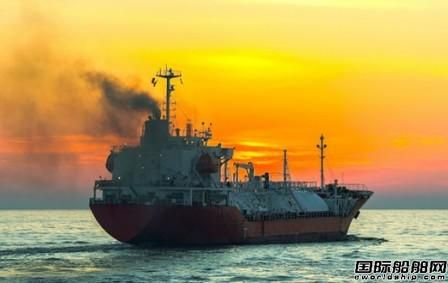 造船业大利好!硫排放限制确认生效!