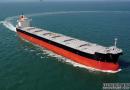 Wilmar收购2艘卡姆萨尔型散货船