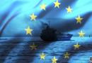 欧洲船东提出英国退欧优先事项