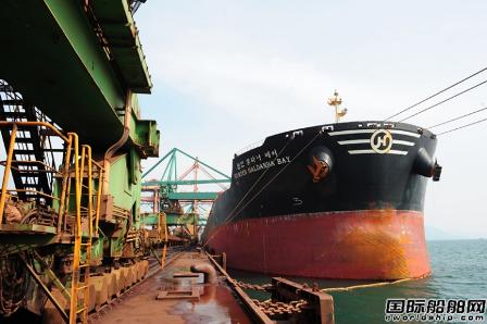 Zodiac Maritime收购2艘好望角型散货船