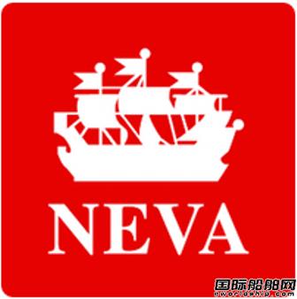 NEVA 2017海事展吸引全球海事业