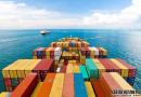 集装箱船手持订单量大幅萎缩
