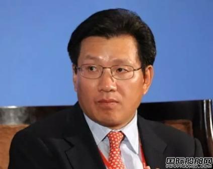 塞斯潘CEO王友贵宣布年底退休
