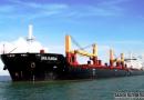 中船澄西获4艘灵便型散货船订单