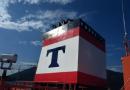 Torm收购2艘转售MR成品油船