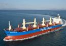 太平洋航运收购5艘散货船
