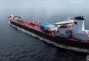 Teekay Offshore将穿梭油船业务转移至新子公司