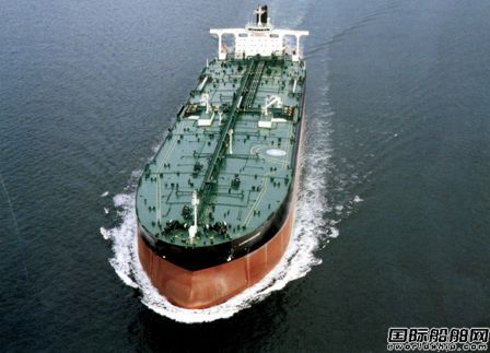 中国船厂有望获两艘FPSO合同