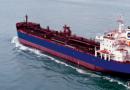 Mednav否认广船国际MR型成品油船订单