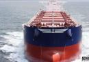 Goodbulk抢购1艘好望角型散货船