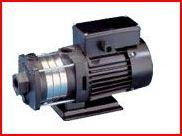 格兰富泵CM3-2