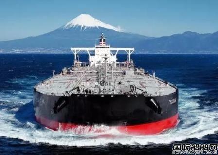 市场持续低迷,油船还能赚钱不?
