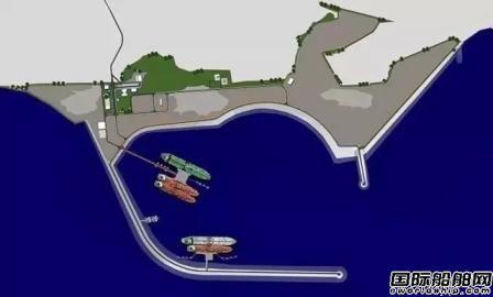 280亿美元市场FSRU到底是不是船?