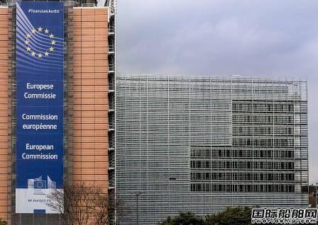 印度船级社获欧盟和美国认可