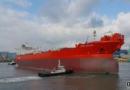 KNOT收购一艘穿梭油船