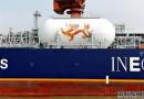 江苏造船业复苏了吗?