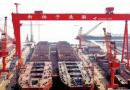 9月新船订单量和船价有望增长