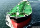 TEN获2艘苏伊士型油船租约