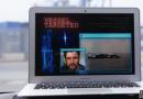 黑客盯上航运业!马士基或损失3亿美元