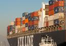 SeaIntel:各联盟应削减亚欧线运力