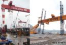 STX造船和城东造船或遭政府强制合并