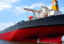 Zodiac Maritime收购华光海运1艘VLCC