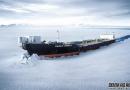 Sovcomflot在三星重工订造1艘穿梭油船