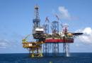PV Drilling获自升式钻井平台租约