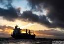 BIMCO第三季油运市场综述与展望
