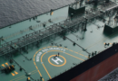 Scorpio与Navig8 Product完成合并