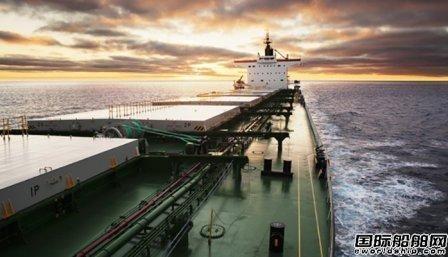 119艘!散货船订单暴增市场全面复苏!