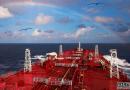 NAT一艘油船获英国石油公司期租协议