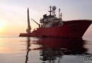 Mermaid Maritime获2艘DSV租赁合同
