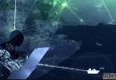 三星重工与Inmarsat合作打造智能船舶