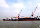 目标LNG船!扬子江船业发股拓展新业务