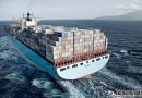 超大型船成集装箱船市场潜在隐患