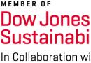 日本邮船连续第十五年入选道琼斯可持续发展指数