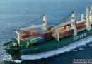 Rickmers船舶管理业务获新股东支持